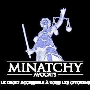 Minatchy Avocats